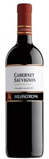 Mezzacorona Cabernet Sauvignon 750ml - Case of 12